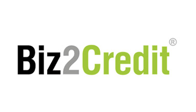 AEXP President Ash Gupta Joins Biz2Credit Advisory Board