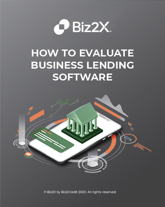 How to Evaluate Business Lending Software